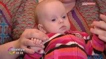 Szczepienia – białostoccy rodzice przeciwko przymusowi szczepień (28.04.2013)