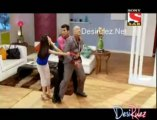 Jo Biwi Se Kare Pyar 27th November 2013pt2