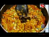 Jo Biwi Se Kare Pyaar - 27th November 2013 Video Watch Online p3