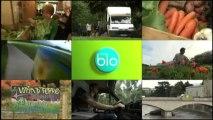 Agriculture biologique - Des produits bio de saison et de proximité (Minute Bio)