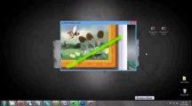 ▶ [TUTO] Télécharger Pokémon X et Y 3DS Rom sur PC - Avec Preuve -