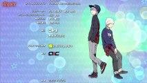 [elihpoeht] Super Seisyun Brothers - 10 VOSTFr HD