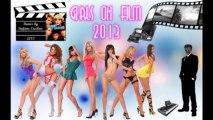 DURAN DURAN - GIRLS ON FILM 2013 (Remix)