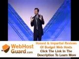 Emcee, Host and Entertainer - Scott Bloom - Corporate Event Hosting