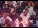 Ajaa Akbar, Wasi Raza Hyder Qureshi 2013-14