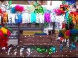 Aye Asghar Alwida Bichra, Multan party 2013 14