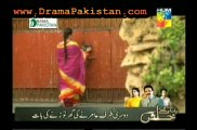 Ishq Humari Galiyon Main Episode 39 - 21st October 2013