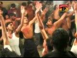 Kazim Da Dekh Ke Lasha, Multan party 2013 14