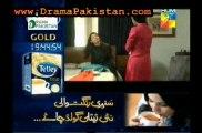 Ishq Humari Galiyon Main Episode 46 - 31st October 2013