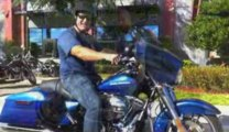 Harley-Davidson Dealer Boca Raton, FL | Harley Sales Boca Raton, FL