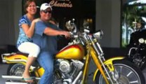 Harley Rental Vero Beach, FL | Bike Rental Vero Beach, FL