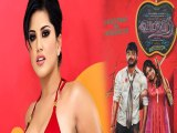 Sunny Leones Tamil Debut In Vada Curry