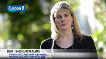 Anna Rosso-Roig : De l'extrême gauche à l'extrême droite