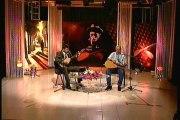 İBRAHİM ALTUN--SU YOLUNDA--İBRAHİM ALTUN İLE ARGUVAN TÜRKÜLER ER TV_2
