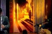 İbrahim ALTUN-10.12.2012--HELE SORUN-DAĞLARI AŞTIMDA-İBRAHİM ALTUN İLE ARGUVAN TÜRKÜLERİ