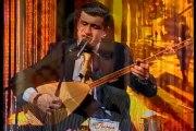 İBRAHİM ALTUN--TANIYAMAZSIN ERTV İBRAHİM ALTUN İLE ARGUVAN TÜRKÜLERİ PROGRAMI15.10.2012_2