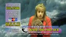 Eliana cartomante 899.90.90.03 € 0,32/min.