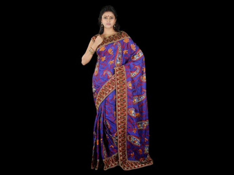 beautiful salwar kameez, beautiful salwar suits, punjabi beautiful salwar suit design