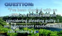 Canada Immigration Questions Answered by a Trusted Immigration Lawyer in Canada – Part 10
