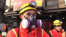 Strasbourg : les égoutiers ont 17ans d'espérance de vie en moins