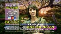 Corinne cartomante 899.90.90.03 € 0,32/min.