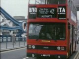 Pet Shop Boys - West End Girls(720p_H.264-AAC)