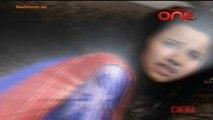 Haunted Nights - Kaun Hai Woh 26th November 2013 Video Watch Online pt2