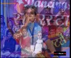 Maharashtracha Dancing Superstar (Chhote Masters) 26h November 2013 Video Watch Online pt2