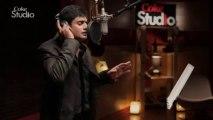 Abrar ul Haq - Ishq di Booti, Coke Studio - Sufi Qalaam, very meaningful