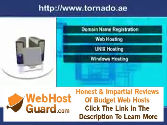 Website Design-Website Development-Domain Registration-Hosting-SEO-SEM-SMM-Tornado Computers