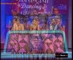 Maharashtracha Dancing Superstar (Chhote Masters) 26h November 2013 Video Watch Online pt1