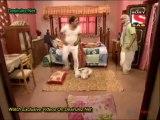 Lapata Ganj Season 2 - 26th November 2013 Part1