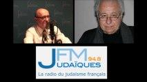 La LICRA contre Alain Soral, Dieudonné et le Front national (25/11/2013)