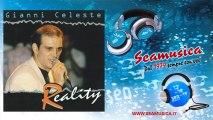 Gianni Celeste - Nera nera