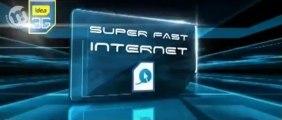 Idea 3G TVC - 4 featuring SuperStar Prince Mahesh Babu