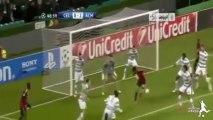 Celtic 0-3 AC Milan - Celtic vs AC Milan 0-3  All Goals  Highlights 26/11/2013
