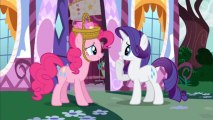 1x25 - My Little Pony Friendship is Magic - Party of One