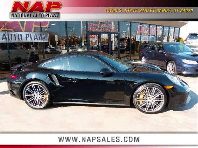 Porsche 911 For Sale Utah,Porsche For Sale Utah,Used Porsche 911 Salt Lake City,Used Porsche Salt Lake City,used cars Salt Lake City,Used Car dealers Salt Lake City,Carmax,lowbook sales,ksl cars salt lake city,ksl used cars,National Auto Plaza, Certified