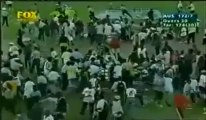 Most Memorable and Worst Incident in Cricket History