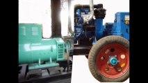 Rental Generators Supplier Diesel Generator Rental Repair Services