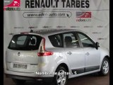 Annonce RENAULT GRAND SCENIC III dCi 110 FAP eco2 Business 7 pl