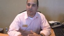 Bilingual Cadillac Dealer Santa Clarita, CA   Spanish Speaking GMC Dealership Santa Clarita, CA