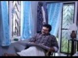 Watch Nadan Malayalam Full Movie Free Online Drama 2013 HD
