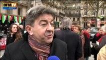 PSA: la retraite chapeau de Philippe Varin fait polémique - 27/11
