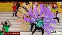 Zee Rishtey Awards Ki Dhoom!! - Zee Rishtey Awards 2013 - 27th Nov 2013