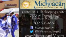 Catering Services Las Vegas | Michoacan Mexican Restaurant Catering Services Review pt. 13