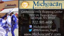 Catering Services Las Vegas | Michoacan Mexican Restaurant Catering Services Review pt. 12