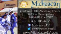 Catering Services Las Vegas | Michoacan Mexican Restaurant Catering Services Review pt. 8
