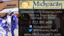 Catering Services Las Vegas | Michoacan Mexican Restaurant Catering Services Review pt. 6