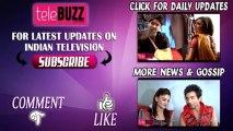 Bigg Boss 7 Kushal Gauhar's UNCENSORED KISS in Bigg Boss 7 25th November 2013 Day 71 FULL EPISODE